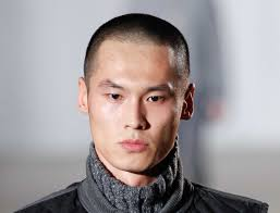 mens haircuts and how to cut them mens haircuts asian awesome the best haircuts for balding men and