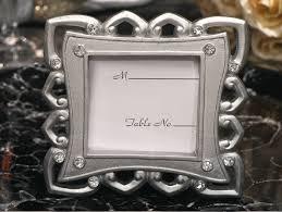 bulk wedding favors silver frames bulk from 0 75 hotref