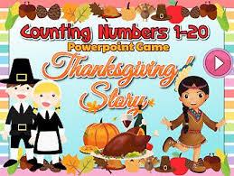 más de 25 ideas increíbles sobre the thanksgiving story en