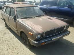 1974 toyota corolla for sale te38015062 1974 burgundy toyota corolla on sale in ca los