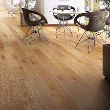 what color floor goes best with honey oak cabinets 6 wire brushed honey white oak wood flooring