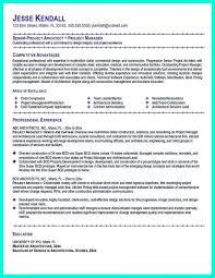 100 Professional Architect Resume Sample Bi Manager Resume Cover Letter Sample Architect Resume Technical Architect Resume