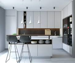 kitchen design games small modern kitchen designs 2017 ideas for modern u shaped
