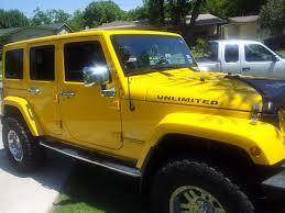 zombie jeep decals jeep