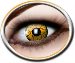 halloween contacts uk coloured contact lenses