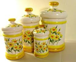 cool kitchen canisters 314 best cool kitchen canisters images on kitchen