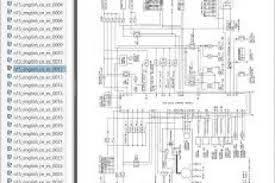 nissan almera n15 wiring diagram wiring diagram