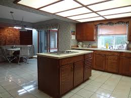 Sunnywood Kitchen Cabinets Solid Built House In Prestigious Sunnymede Anthony Tseng