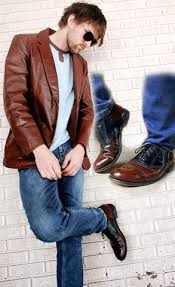 brown dress shoes for jeans u2013 shoe models 2017 photo blog