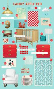 best 25 aqua nursery ideas on pinterest baby room themes