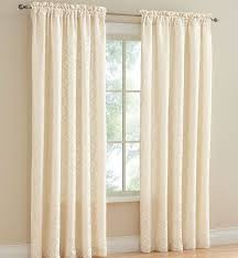 Energy Efficient Curtains Cheap Thermal Window Curtains Bring Elegance To Energy Efficiency