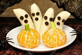 halloween snack stock photos royalty free halloween snack images