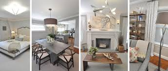 hf on property brothers hubbardton forge