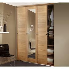 modele d armoire de chambre a coucher agréable modele d armoire de chambre a coucher 9 placard