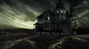 spooky wallpapers dark spooky wallpaper background 1920 x 1080 spooky backgrounds haunted house dang looks just like his