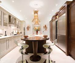 kitchens by design luxury kitchens designed for you 76 best tom howley luxury kitchens images on luxury