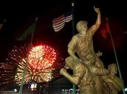 Backyard Fireworks Barney Backyard Gang by 34 Best Rosenblatt Stadium Images On Pinterest Nebraska