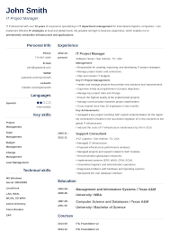us resume template template of a resume venturecapitalupdate