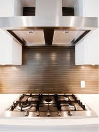 backsplash houzz