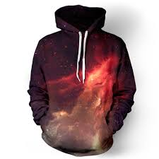 nebula hoodie hoodie clothes and clothing