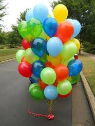 discount balloon delivery click pin for more hello balloon designs and diy decorating