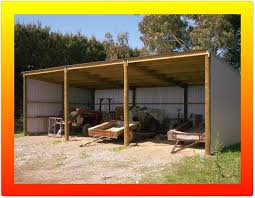 Cool Shed Ideas Cool Shed Design Cool Shed Design Page 13