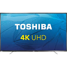 4k home theater system toshiba 65