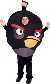 10 best buycostumes favorite costumes giveaway images on pinterest