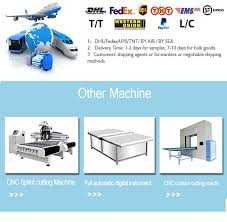 Woodworking Machine Price In India by Cheap 5 Axis Cnc Milling Router Woodworking Machine Price In India