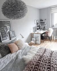 bedroom designs for teens rug roller metal bed frame serpens