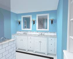 basement bathroom renovation ideas a master bathroom renovation and revitalization