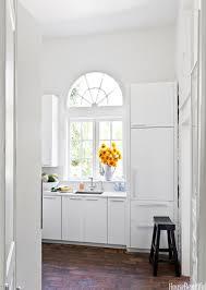 All White Kitchens by Happy Kitchen Ideas Bright Kitchens