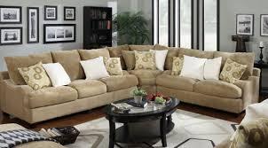 Comfy Sectional Sofa by Sectional Alexander Kat Furniture U0026 Hardwood Flooring