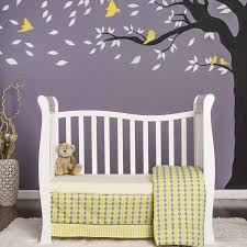 Mini Cribs by Dream On Me Piper 4 In 1 Convertible Mini Crib White Walmart Com