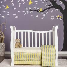 Solid Wood Mini Crib by Dream On Me Piper 4 In 1 Convertible Mini Crib Black Walmart Com