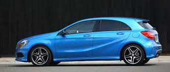 mercedes a class mercedes a class options which should you buy carwow