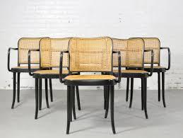 stendig chair home design