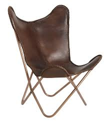 Leather Chairs Leather Chairs French Rosa