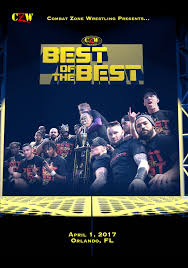 the best dvd czw best of the best 16 4 1 17 dvd czwstore