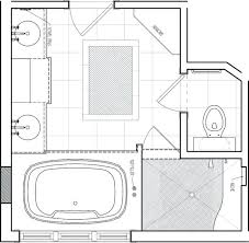 Bathroom Layout Design Tool Free Bathroom Design Layout Planner Functional Bathroom Design Plans
