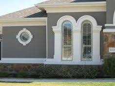modern exterior paint colors for houses stucco colors exterior