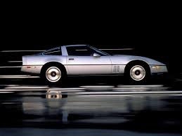 best corvette the c4 wasn t the best corvette of all times but it s surely my
