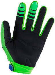 fox motocross uk fox dirtpaw race kids gloves motocross black fox jackets sale sale