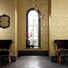 wallpapers designs for home interiors 14 best dressing room wallpaper images on designer