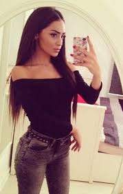 straight hair with outfits natural black straight hair weave www hairextensiondirect com