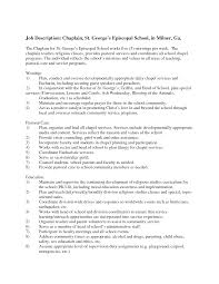 Pastoral Resume Samples Resume Spiritual Resume Samples Hospital Chaplain Resume Sample