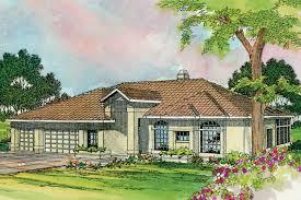 southwest house plans cibola 10 202 associated designs southwest house plan cibola 10 202 front elevation