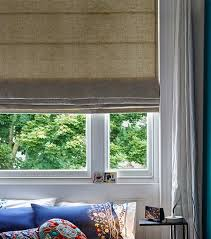 Bedroom Window Blinds Blinds Roman Roller Velux Blinds U0026 Shutters John Lewis