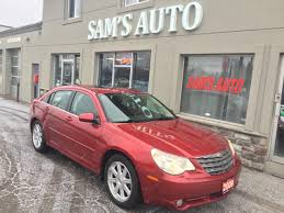 hamilton u0027s used car and truck supercenter pre owned vehicles