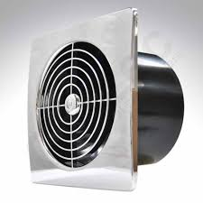 Selv Fan - manrose lp150slvc 6 inch low voltage bathroom extractor fan